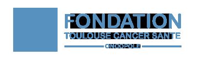 Toulouse cancer santé
