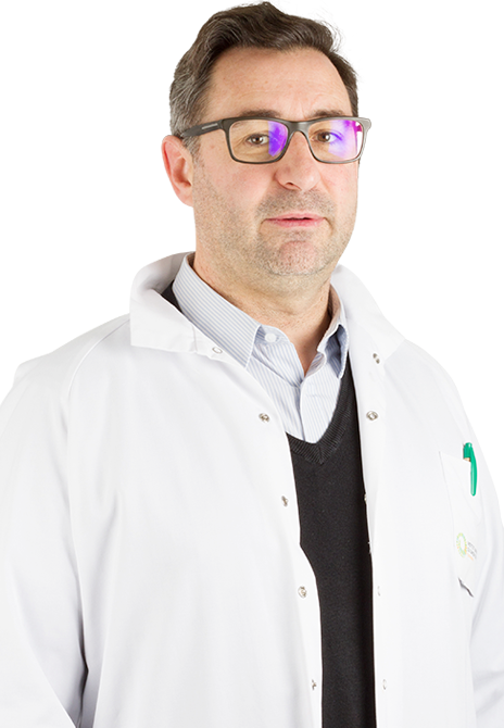 Jean-Emmanuel Sarry, CRCT (Oncopole) , Lutte contre la leucémie aigüe