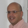 Dr Salvatore Valitutti
