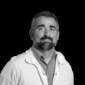 Jérôme Torrisani, Chargé de Recherche au Centre de Recherches en Cancérologie de Toulouse (Oncopole)
