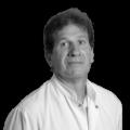 Didier Trouche, Directeur de recherche au Centre de Biologie Intégrative de Toulouse (CBI Toulouse)