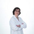 Elisa Boutet-Robinet